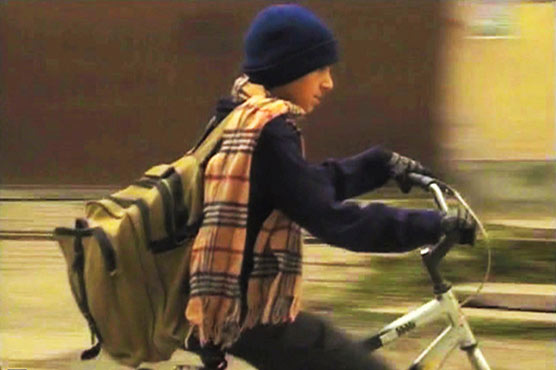 Punjab: Government opens schools despite intense cold weather