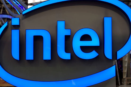 Intel shares fall as chip flaws dominate tech giant news