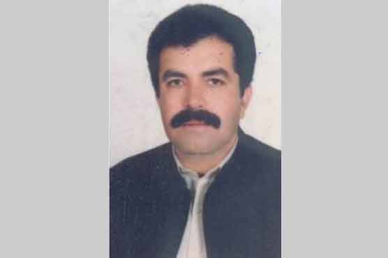 Toll hits six as another minister resigns in Balochistan Assembly