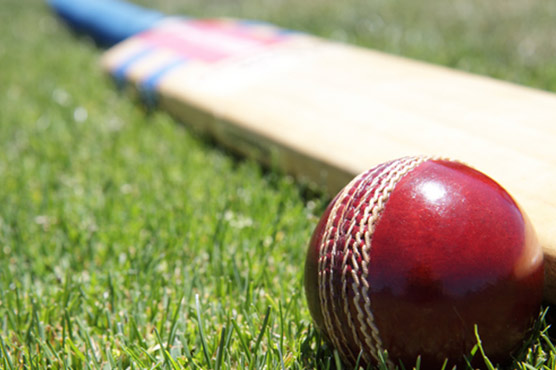 Four cricketers arrested for playing Pakistan anthem in Occupied Kashmir