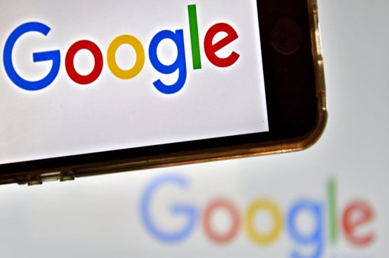 New lawsuit alleges Google discriminates against white male conservatives