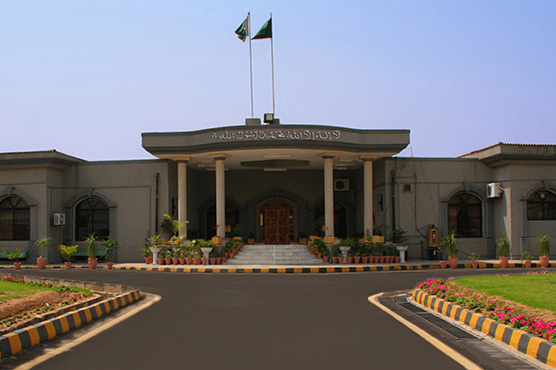 IHC summons replies from CEC, cabinet, Nawaz Sharif in party head case