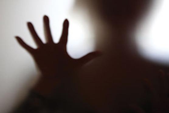 2 dead amid protests over rape, death of Pakistani child