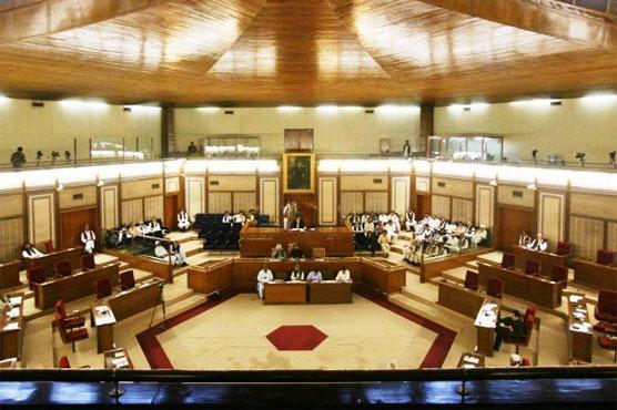 Mir Abdul Qudoos Bizenjo elected as CM Balochistan