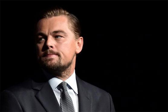 Leonardo DiCaprio and Margot Robbie are reuniting for a new film