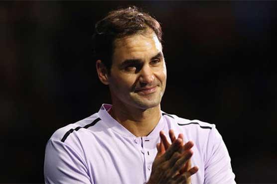 Rafael Nadal, Roger Federer earn top two seeds for Australian Open
