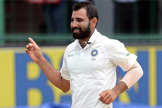 Centurion Test: India at 35/3; still 252 runs short of win