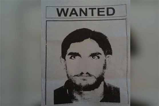 Man resembling suspect in Zainab's rape and murder case arrested in Lahore
