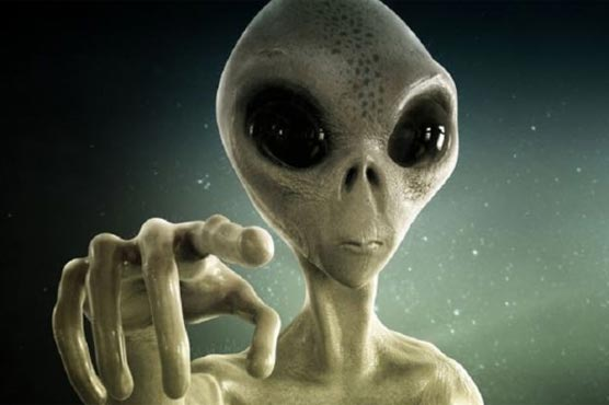 'My wife is seeing aliens': five awful tax return excuses