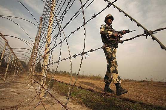 Indian firing kills 2 Pakistani women, injures 5