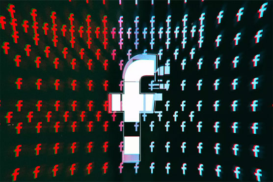 Facebook Admits Social Media May Be Bad For Democracy