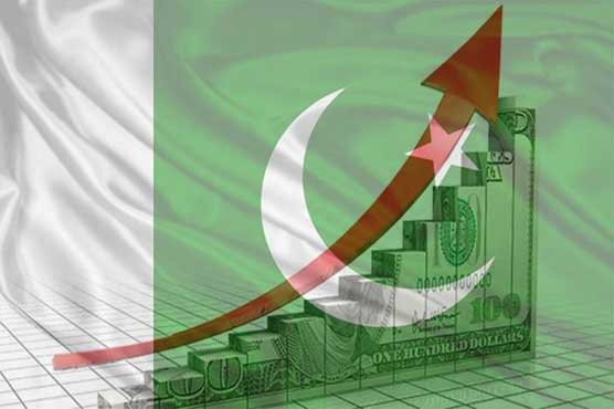 The growth rate of Pakistan is expected to remain near 6% in the coming year
