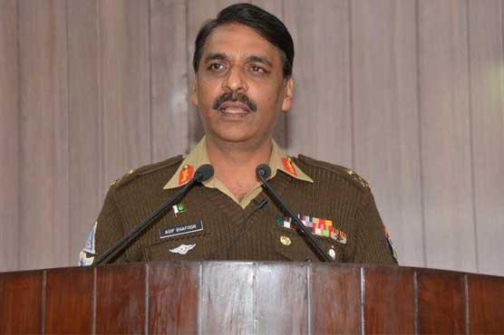 Pakistan condemns USA drone strike inside its territory