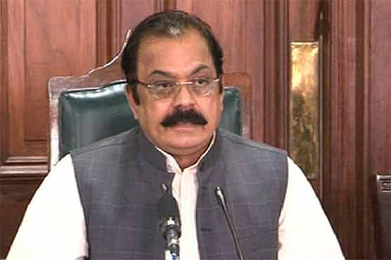 CJP takes notice of medical student shot in Kohat