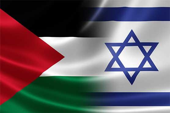 Jordan- Hamas leader dies after accidentally shooting himself