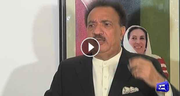 Dunya News: PM Imran Khan reaches Murree without any protocol