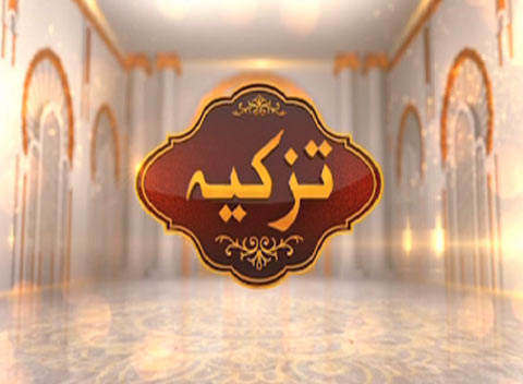Dunya TV Special
