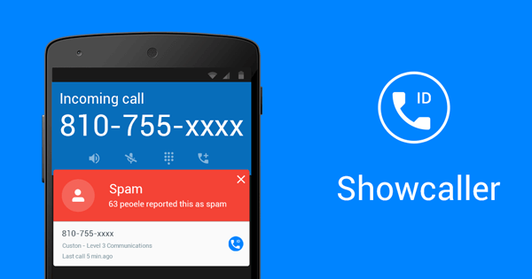 Top 3 alternatives to Truecaller - Technology - Dunya News