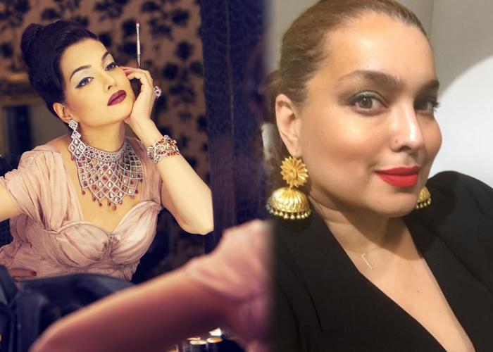 Aaminah Haq
