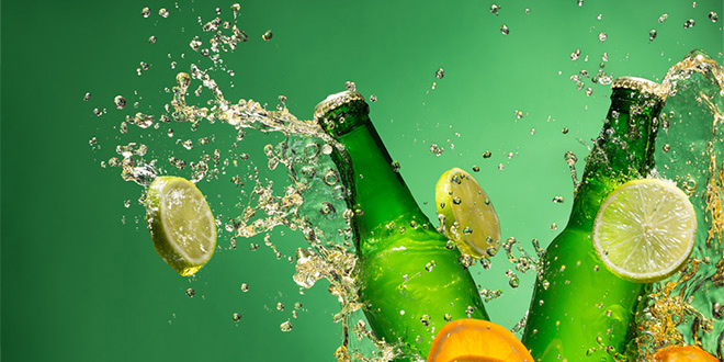 soft drinks 2 - سافٹ ڈرنکس کا بے تحاشا استعمال ناگہانی موت کا پیغام، تحقیق