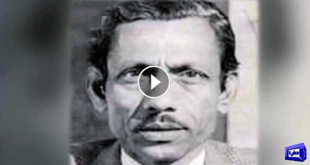 Dunya News: Sherdil: A true depiction of India-Pakistan