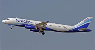 Debris of Air France plane crash in 2009 found