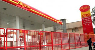 CNG stations closed for 3 days
