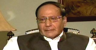 Security of 25 VIPs withdrawn