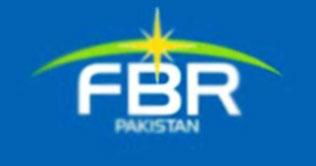 FBR inspectors go on strike