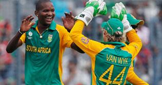 World Cup 2011: Bangladesh lose way amid big chase