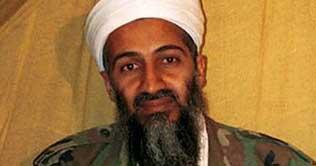 Osamas presence was failure of allies agencies: UK