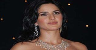 Katrina gets title of most beautiful actress