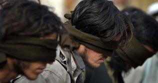 Karachi: Police, agencies arrest three militants