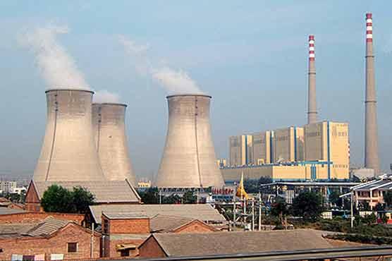 Eight cylinders of uranium stolen in Romania