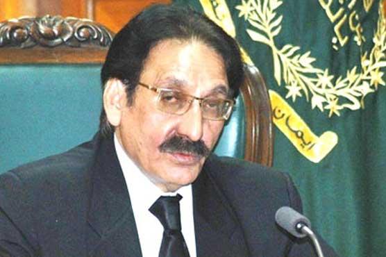 SC suo motu on woman torture incident demanded