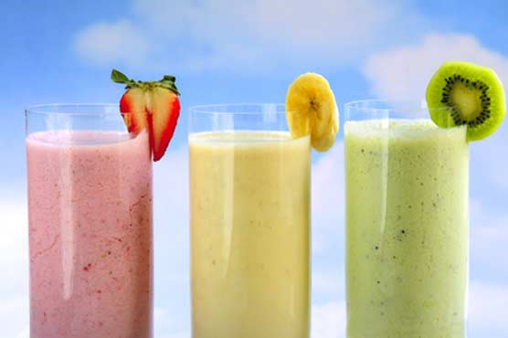 Weight loss by diet shakes is temporary: Experts