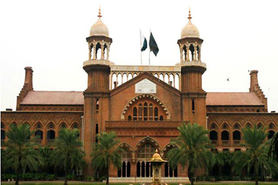 Plea seeking MNAs ineligibility accepted for hearing