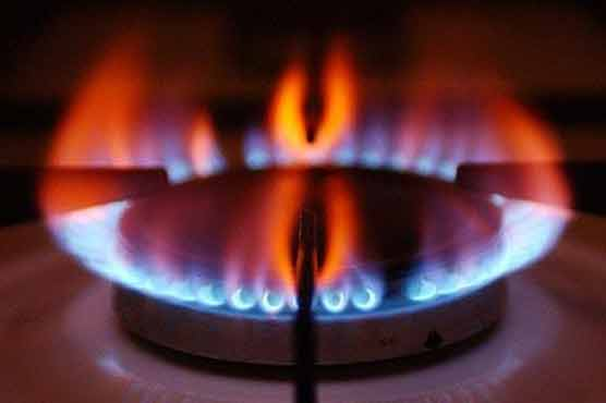 OGRA decides to increase natural gas price