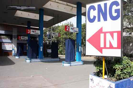OGRA, CNG association at odds over new gas prices