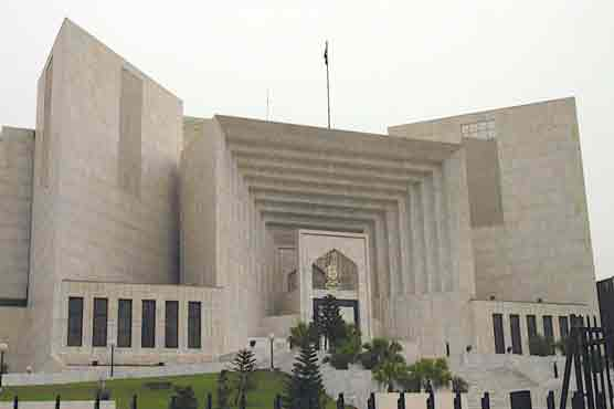 SC orders to keep CNG price unchanged