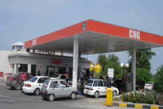 CNG price issue to be resolved till Dec 17: OGRA