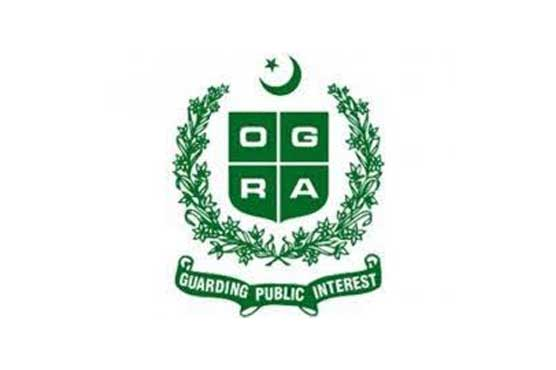 OGRA receives Petroleum Ministry guideline on CNG prices