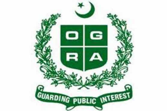 New CNG price formula sent to ECC: OGRA