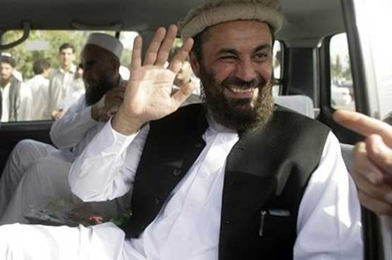 US-Taliban talks: Foes become friends once again