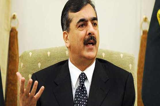 PPP, allies to win next elections: PM