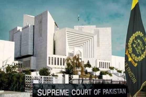 Punjab, Islamabad IGs summoned for not arresting Tauqeer Sadiq