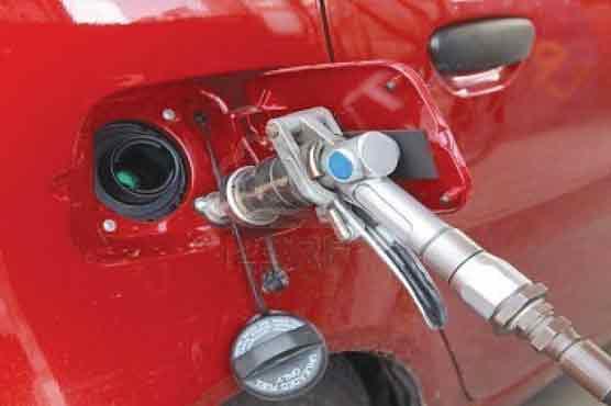 OGRA suggests three proposals regarding CNG price