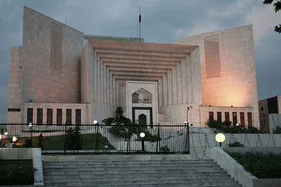 SC to review CNG price rise recommendations