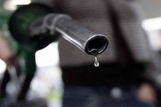 Oil mafia increasing energy crisis in country: PEW