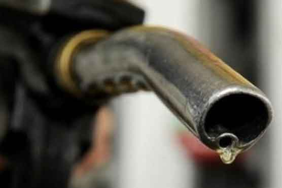 OGRA recommends to cut petroleum prices by Rs 7.37/litre